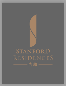 Hong Kong Causeway Bay Stanford Residences | Long Stay Apartment for Rent | Stanford Residences